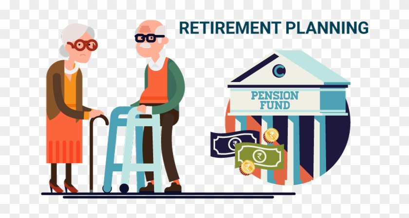The difference between US and Belgian Retirement plans